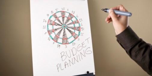budgeting_planning_challenge.jpg
