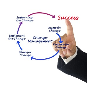 5 Metrics to Measure Success of Your ERP Project
