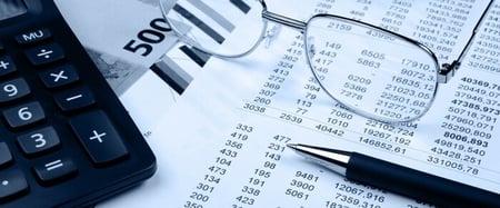 coporate_finance_report.jpg