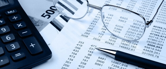 Investment-based Budgeting
