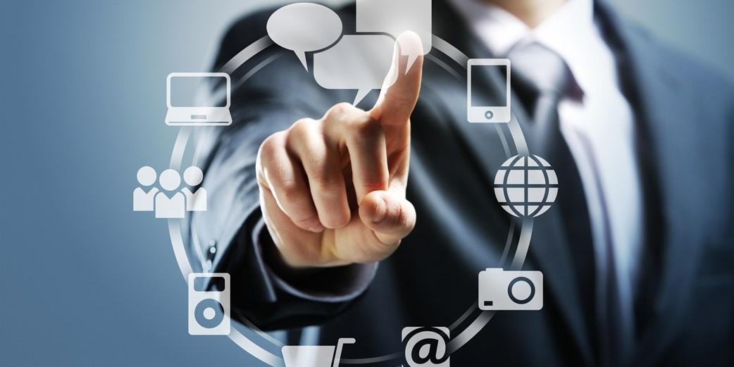 digital-retail_industry.jpg