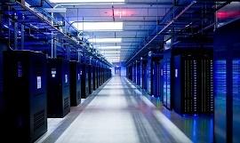 ERP đám mây (cloud ERP)
