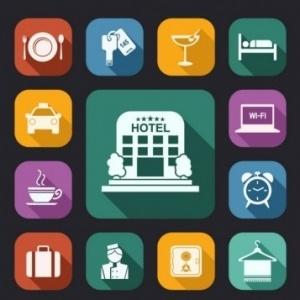 hospitality_technology_trend_2016.jpg