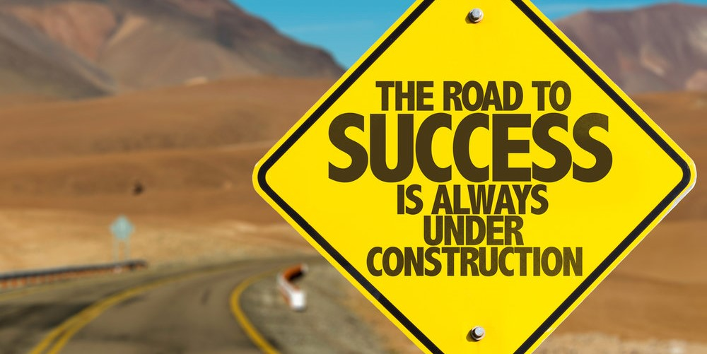 The-Road-to-Success-is-Always-Under-Construction-832627458_1272x829