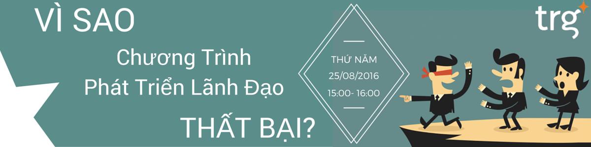 Vi-sao-chuong-trinh-phat-trien-lanh-dao-cua-ban-that-bai.png