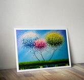 We paint  -Blossom_8_JULY.jpg