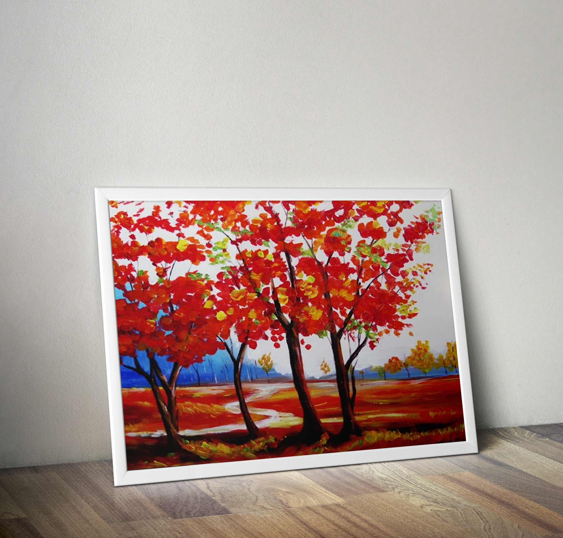 We paint - Autumn_19_AUGUST.jpg