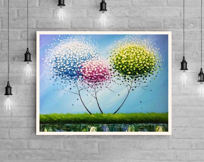 We paint - Blossom.jpg
