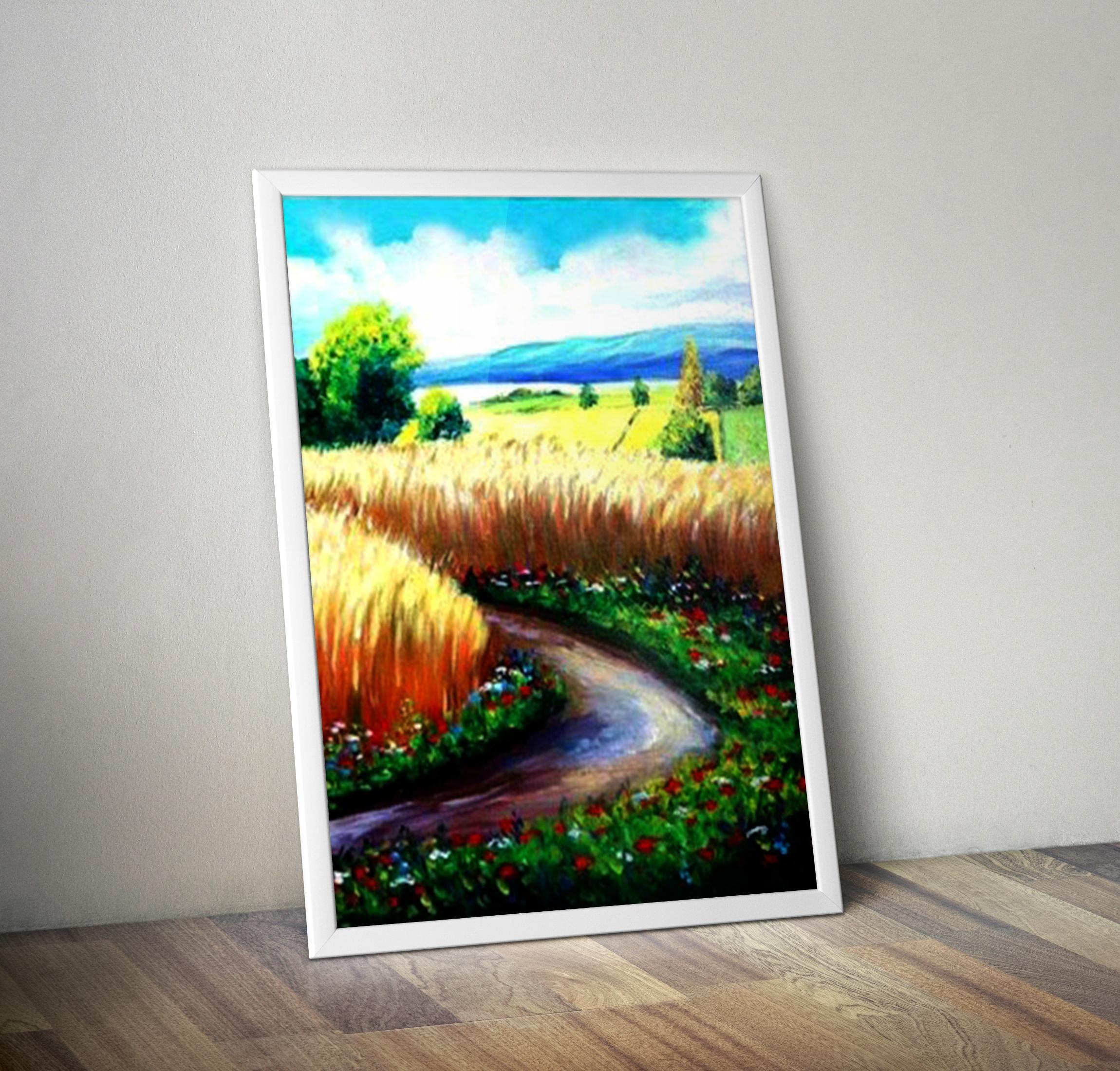 We paint - Ricefield_5_AUGUST.jpg