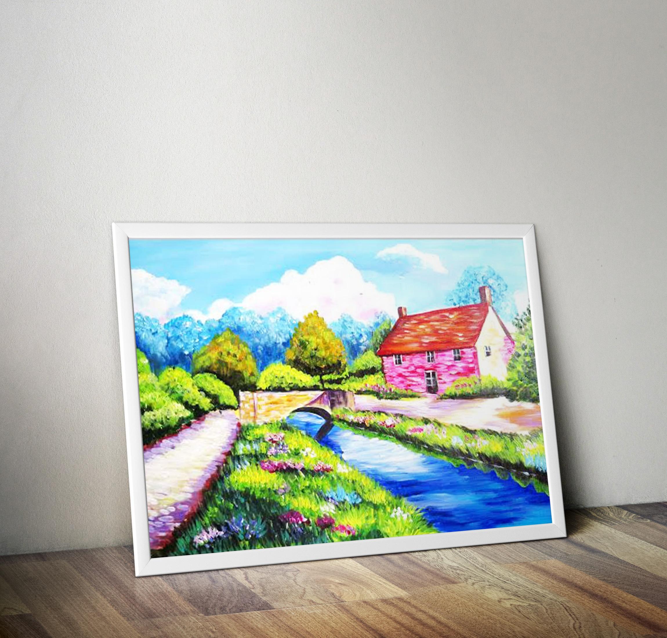 We paint - Peaceful - 23 Sep.jpg