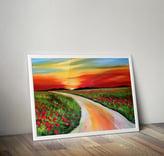 We paint - Sunrise - 23 Sep.jpg
