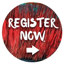 Register now button.png