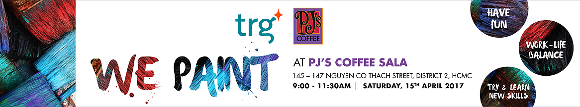 TRG Activity We paint at PJ Coffee 15April2017.png