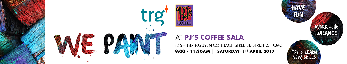 TRG Activity We paint at PJ Coffee 1April2017.png