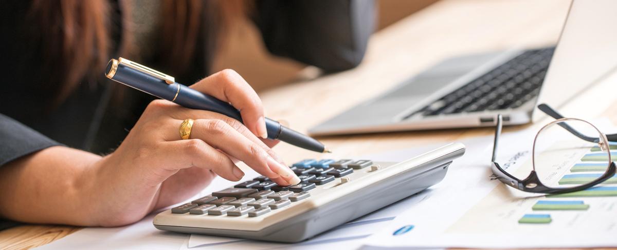 Các yếu tố cần xem xét khi chọn phần mềm kế toán (Phần 1)