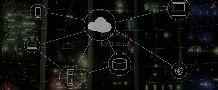 4 mistakes to avoid when choosing Cloud ERP Systems