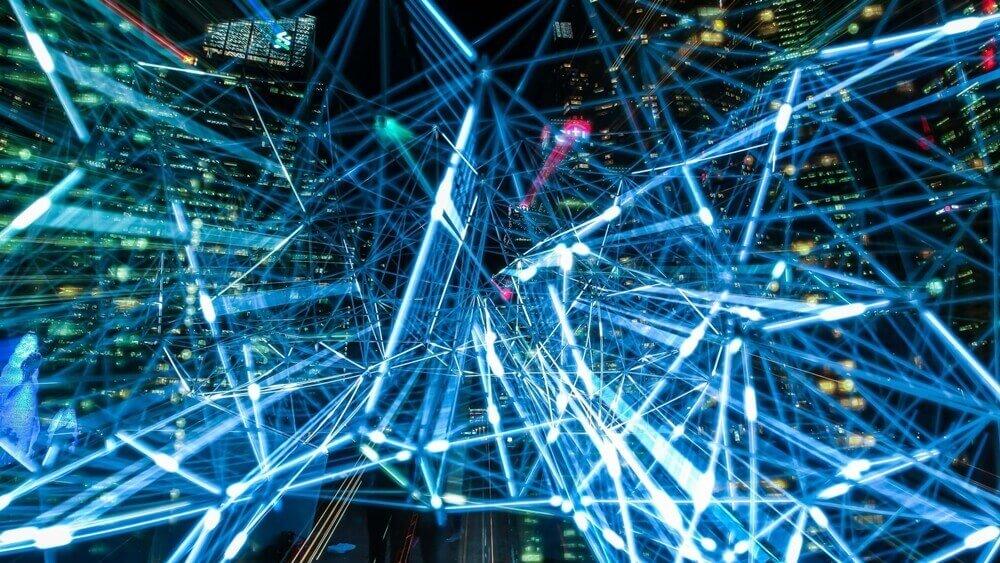 Tích hợp công nghệ Machine Learning 5 doanh nghiệp thành công