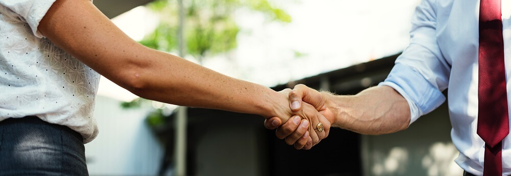 Must-Have Qualities of Leading Employers