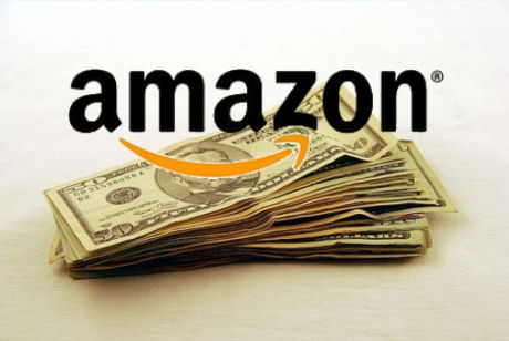 Chiến lược bán lẻ của Amazon