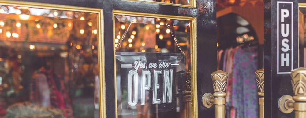 Quản lý kho hàng – Bước phát triển tiếp theo của các nhà bán lẻ