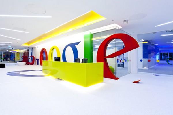 case study from Google.jpg