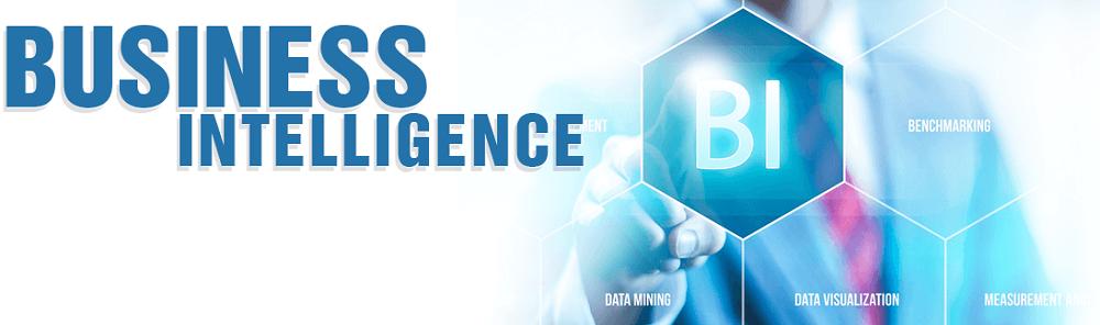 Hướng dẫn cho CEO về Business Intelligence