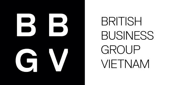 bbgv_logo.jpg