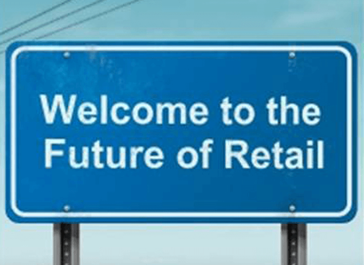 bid-111282-the-future-of-retail-look-to-its-past-img-1