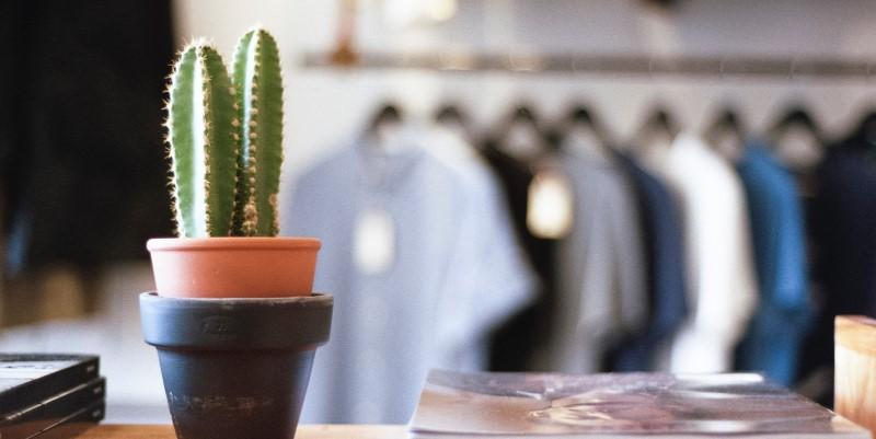 Tổng quan phần mềm quản lý bán lẻ Retail Pro Prism