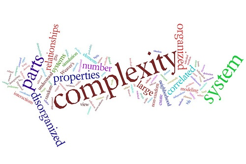 complexity-system