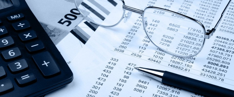 coporate_finance_report