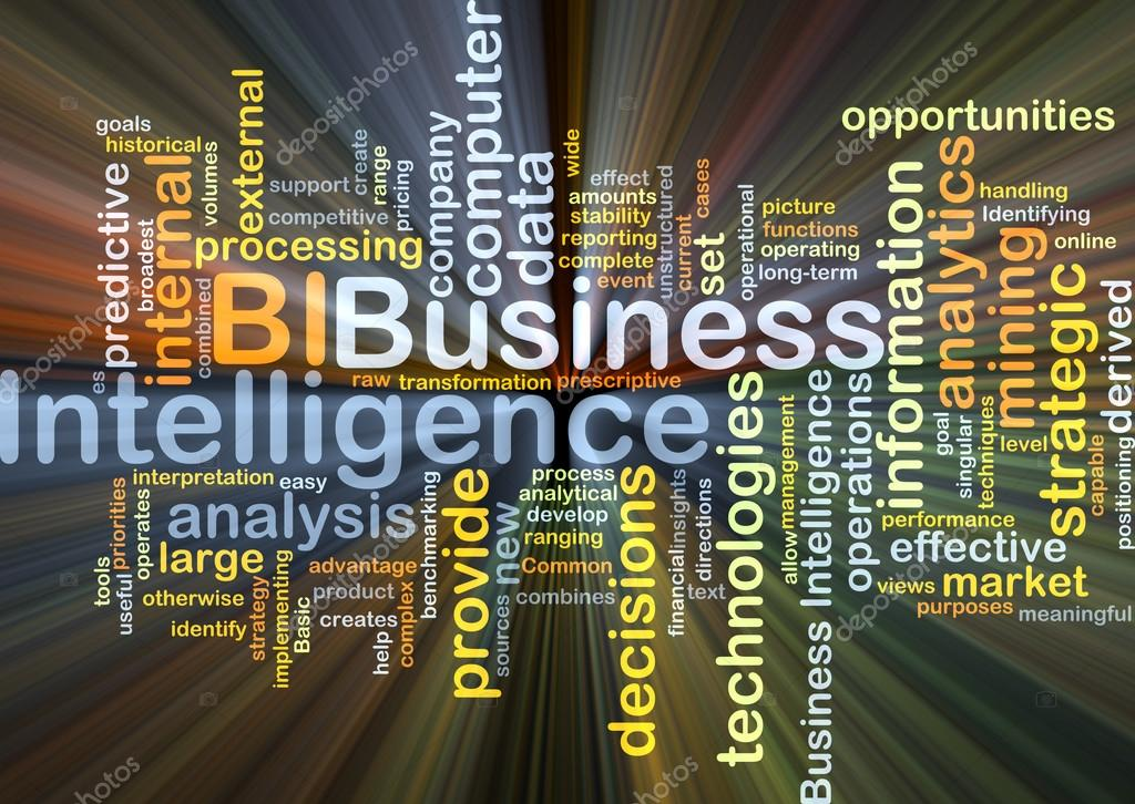 Differences between reporting and business Intelligence in Hospitality