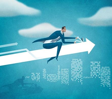 Đào tạo & Phát triển Nhân viên - Làm thế nào cho đúng?