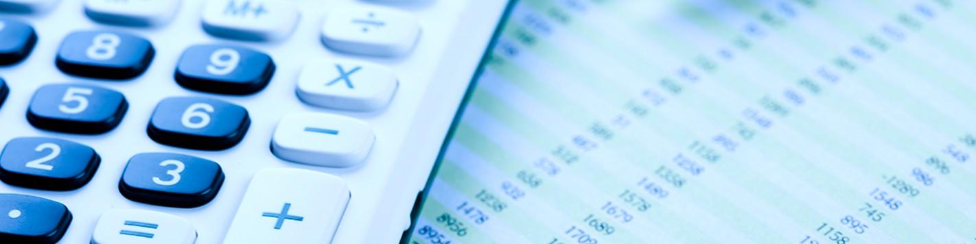 Expense management system