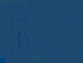 hilton-hotels-logo-115294070584gvy2fdixn-2