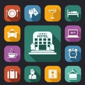3 Hospitality Tech Trends You Don't Want To Miss In 2016