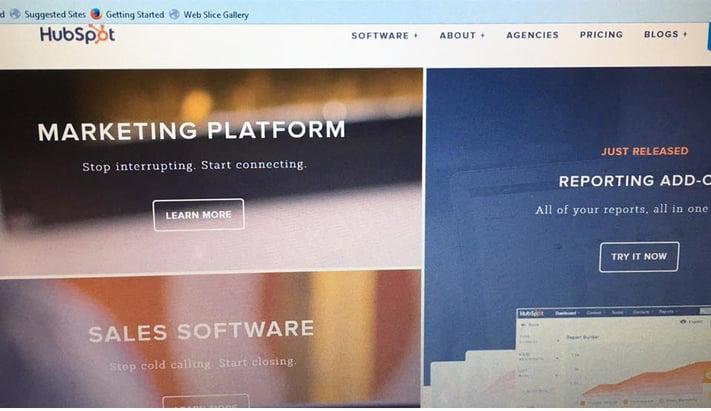 giao diện hubspot - phần mềm hỗ trợ inbound marketing..png