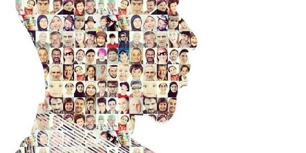 Thách thức trong quản lý nhân viên đa thế hệ