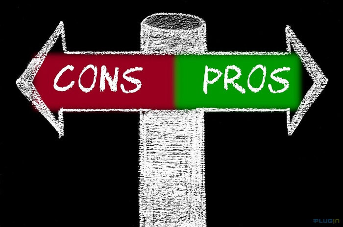 3 key pros and cons of Psychometric Assessments.