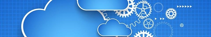 Cloud-based-software