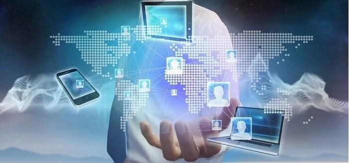 AIOps là gì và tương lai của bộ phận IT trong doanh nghiệp sẽ ra sao