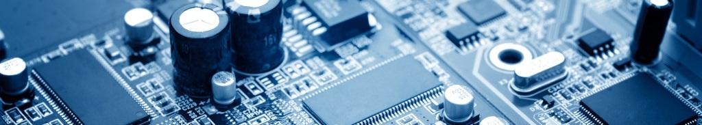Digital Transformation in Manufacturing.jpg