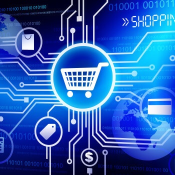 4 Digital Retail Trends to Look Out for in 2018 and Beyond