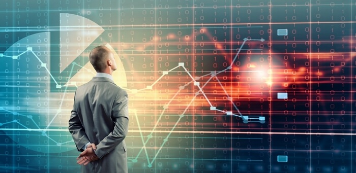 Digital Transformation - a 7-Step Road Map for Success