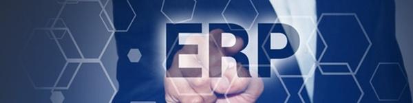 starting an ERP project