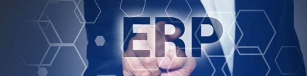 7 questions a CEO should consider before starting an ERP project
