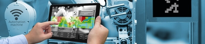 Early Adopters of Industry 4.0 are Seeing Measurable Results