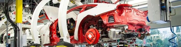 Ferrari_case_study