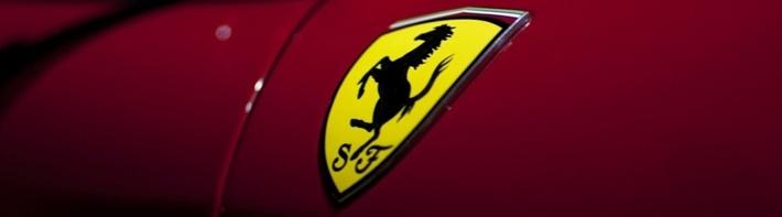 Ferrari_case_study_4.jpg