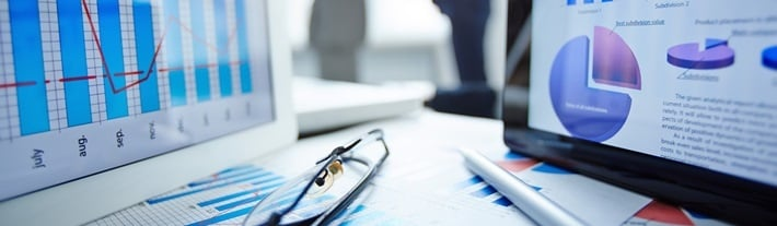 Finance solutions in the cloud - SunSystems Cloud